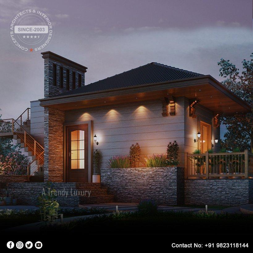 Light up your standard of living with #ConceptsArchitectsandInteriorDesign🤗  9823118144, 7447448453 VISIT US @ Da Rock, 8th floor, plot no 230, Shivaji Nagar, Hill Road, Nagpur 440009. .  #3ddesign  #modularkitchen #interiordesigner #interiordecoration #renovation  #architects