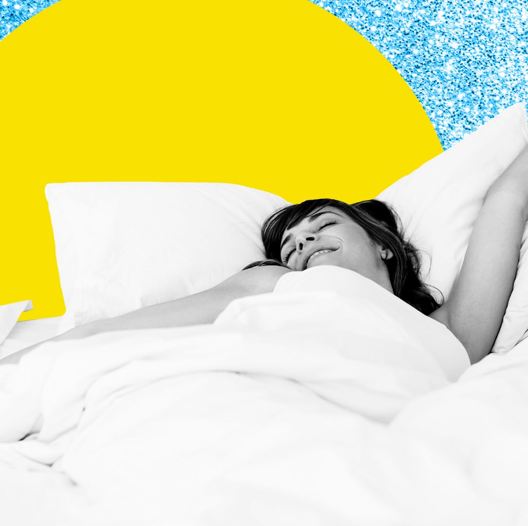 10 Softest Sheets - What Are the Softest Sheets - https://trendingtodaysnews.com/celebrity-news/10-softest-sheets-what-are-the-softest-sheets/…pic.twitter.com/xYiKoUb810
