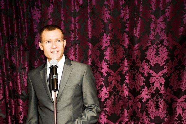 Tonight from 6.45pm in our Rotunda Bar, we will once again be joined by Pete for a night of Rat Pack and Swing classics.  So why not pop along for some great entertainment and a cocktail? #FridayFun #LiveMusic #Durhampic.twitter.com/ICaBOq5bpt