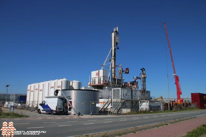 Veel aardgas bespaard met geothermie https://t.co/dPAuPteTcb https://t.co/MkT09g370P