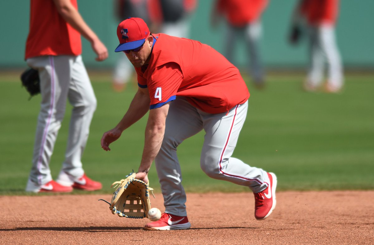 Notes on the #Mets, #Marlins and #Phillies …