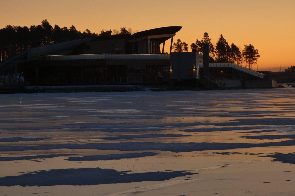 Tiedosto:Finnvera ja Pohjois-Savon ELY-keskus - Kallanranta 11 - Kuopio - 2.jpg