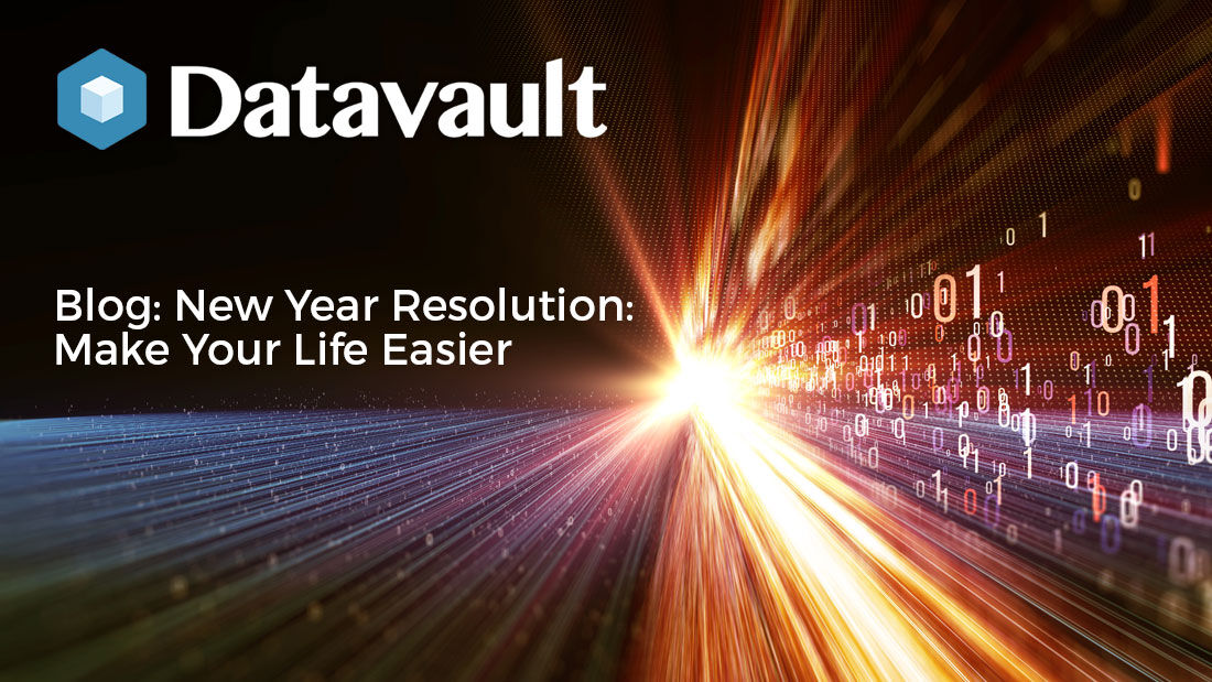 What are your #NewYear Resolutions for #Data and #DataWarehouse solutions? Read our year end #Blog  where we cover #DataTraining #DataCoaching and #DataTools amongst other #BusinessData contemplations for 2020 and beyond.