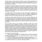 Image for the Tweet beginning: 🔴✊🏥💉 Le Conseil métropolitain réaffirme