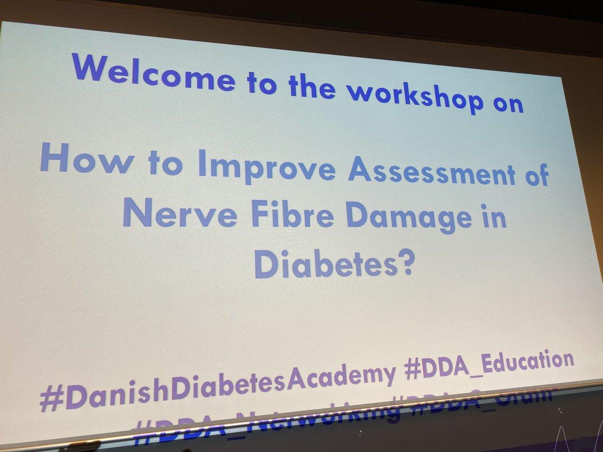 diabetes sintomática syge de engelsk