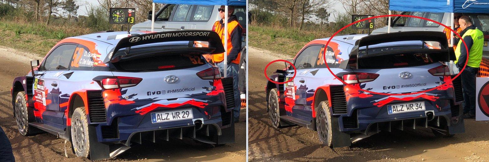 World Rally Championship: Temporada 2020 - Página 14 ER2qKIXXUAAlKIW?format=jpg&name=large