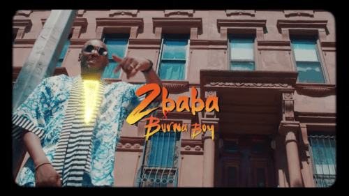 "(Video) 2Baba ft. Burna Boy – ""We MustGroove"" https://otownmp3.co/video-2baba-ft-burna-boy-we-must-groove/…pic.twitter.com/Ozai39koGh"