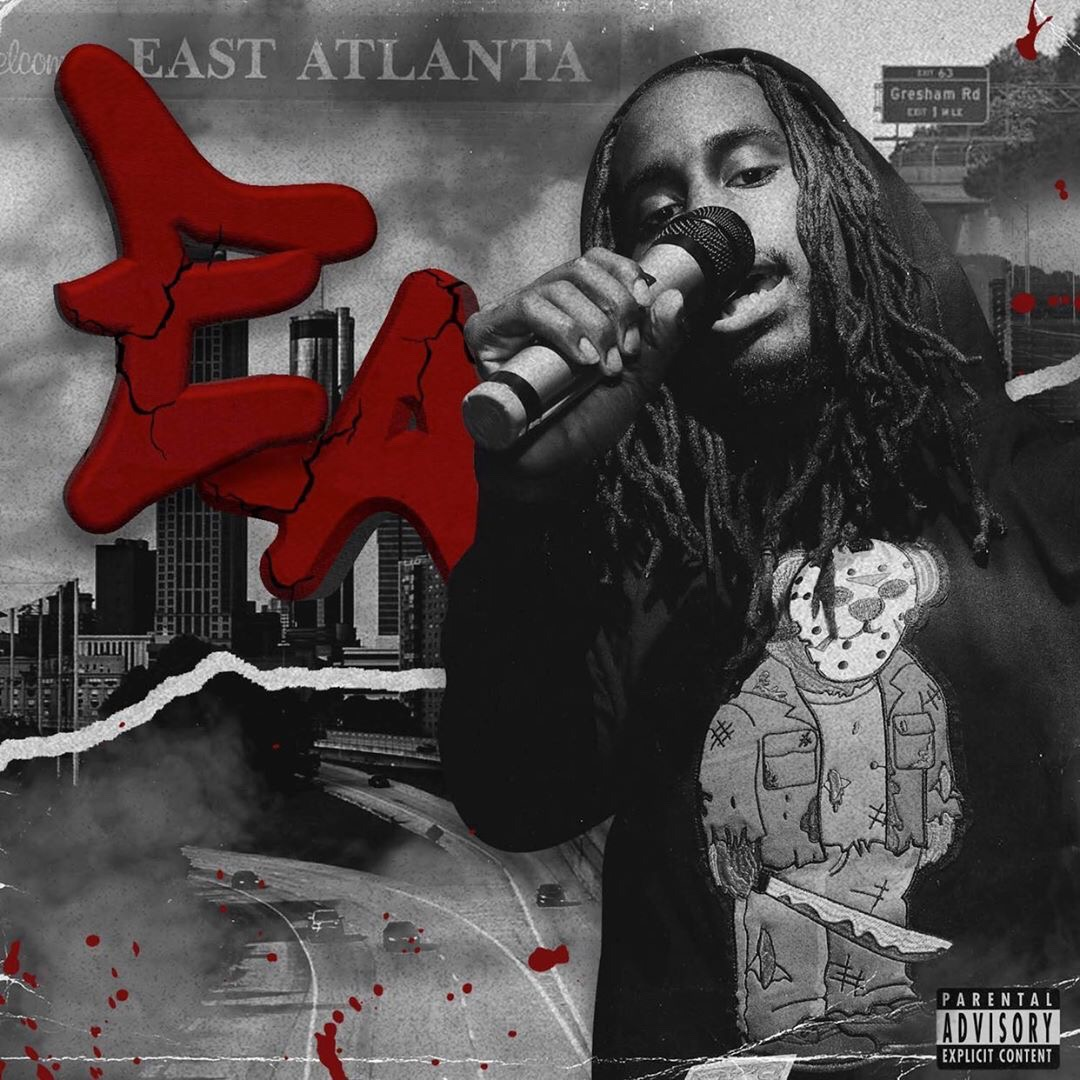 MDN #EA returns with his new second album 'E.A.', a personal and distinctive blend of trap and modern and incisive hip-hop... Read more on #NovaMusicblog #MDNEA  https://novamusic.blog/featuring-album/mdn-ea-e-a/…pic.twitter.com/iuDhki6n7Z