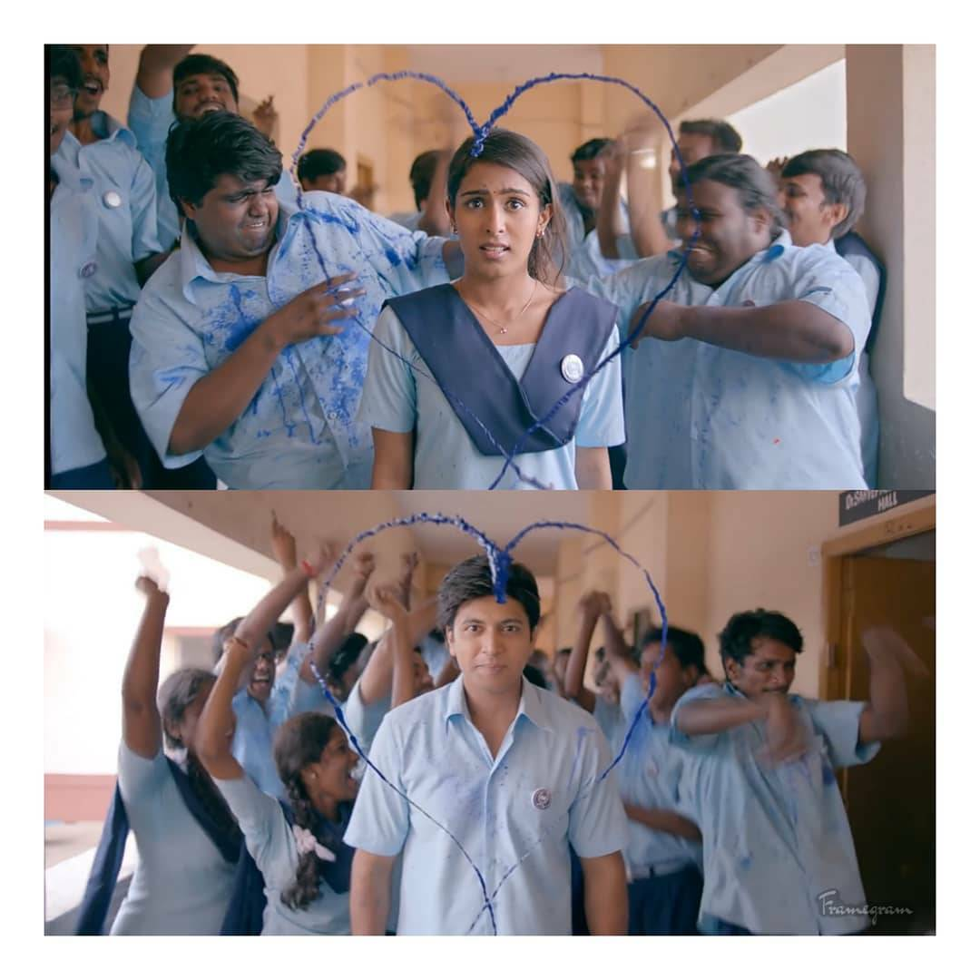 comali .  #tamilbgm #kollybgm #kollylove #indiancinema #cinephile #indianmusic #tamilwhatsappstatus #tamilvideos #arrahmanbgm #arrahmanmusic #Karthi#ManiRatnam #maniratnamfilm#maniratnammagic #love#ArRahman#arrahman#arrahmanbgm#arrahmanmusic#apic.twitter.com/HJ8Aib7Vs3