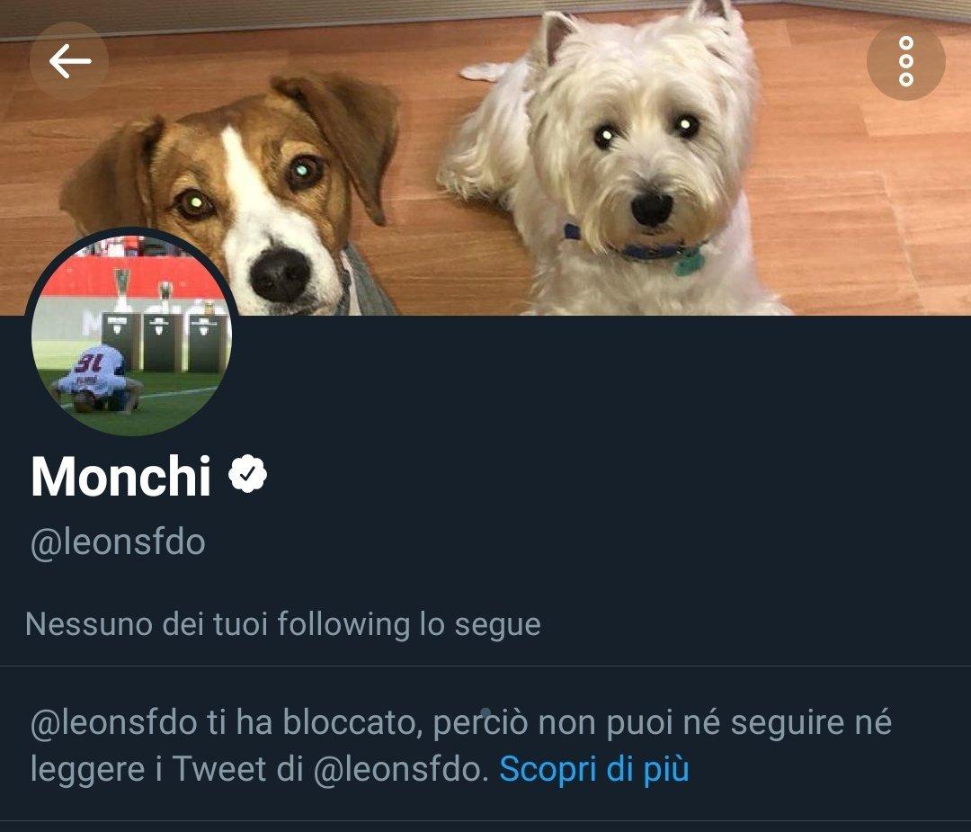 #monchi