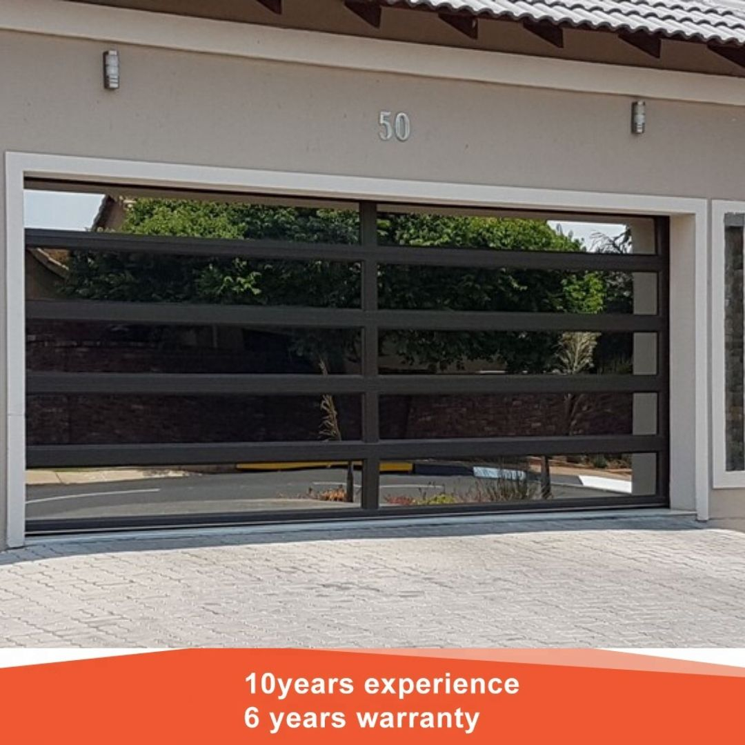 Manufacturers of Architectural Aluminium windows, sliding doors, pivot doors, folding doors and garage doors. Contact us for a free quote. Call/whatsapp +263772386503 / +263712702060 or email vtraxtracking@gmail.com. #school #window #glass #aluminiumproducts #aluminiumprofilespic.twitter.com/ijKkUW72J4