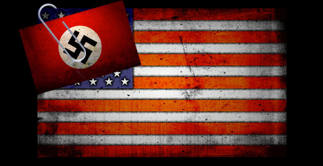 ★Nazi Crimes and Atrocities have Re-Emerged in the U.S. through the CIA★ …https://canyouhandlethetruthworld.wordpress.com/2018/10/08/nazi-atrocities-have-re-emerged-in-the-u-s-through-the-cia/ …