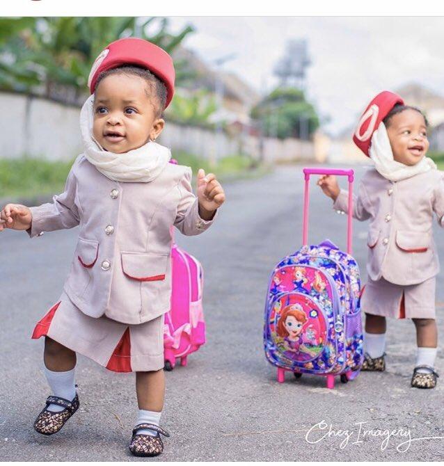 Ame esta foto @emirates futuras generaciones