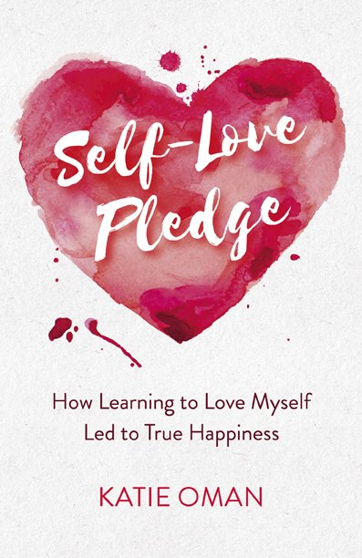 The book everyone needs in their life! Self-love Pledge is the foundation of real happiness and the birthright of us all. #selflove #healthcare #love #readthis #obooks #personaldevelopment #positivity #eating #EatingDisordersAwarenessWeek