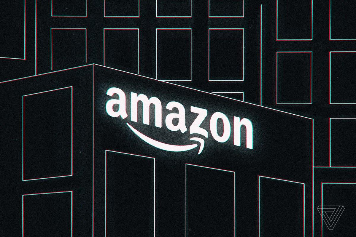 Amazon has barred a million products for making false coronavirus claims
