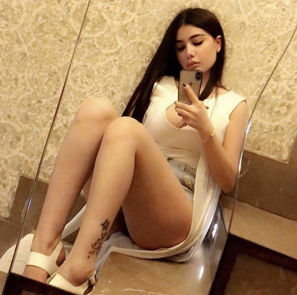 Angie Khoury أنجي خوري Angiekhouryme Twitter 3