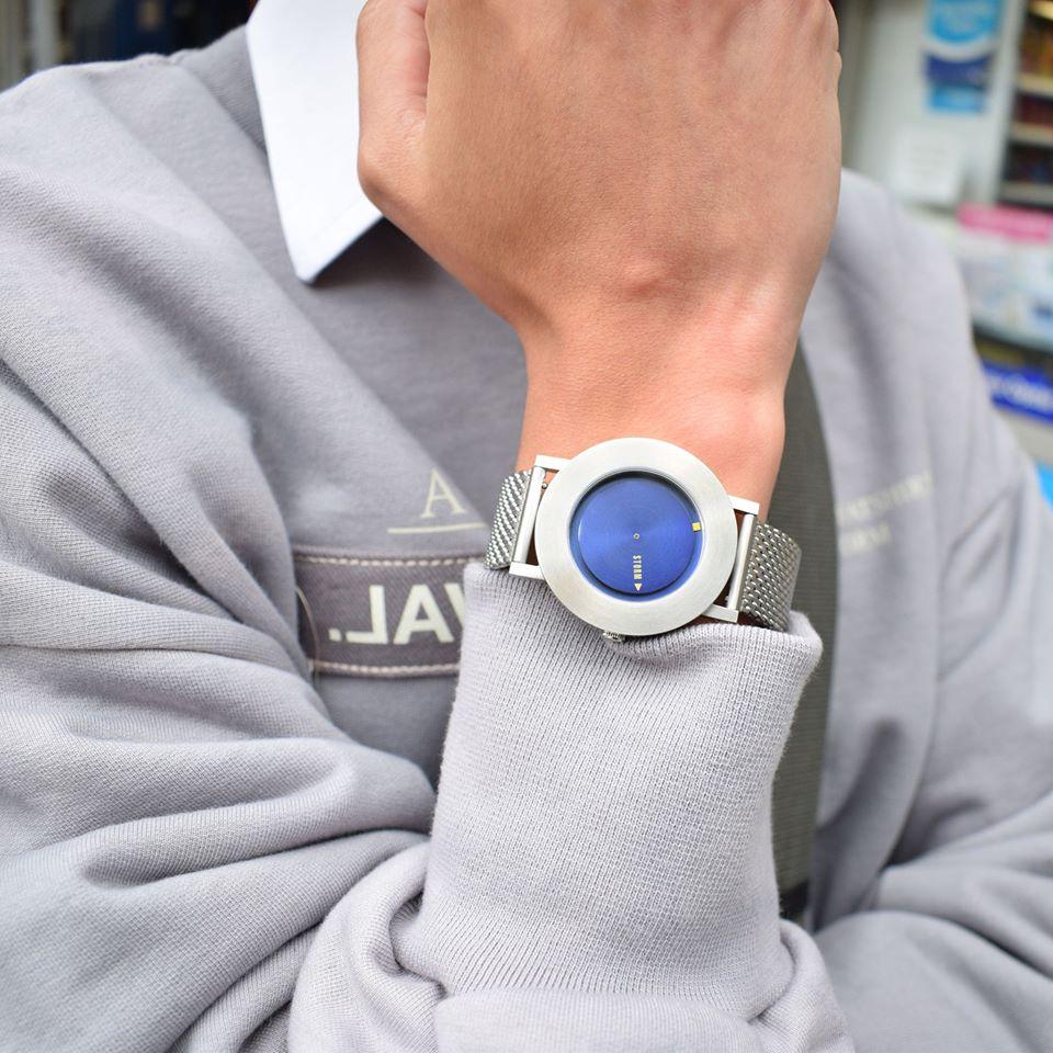 #Τριήμερο. Time off. Style ON.  👉  📍 Λ.Συγγρού 242, Καλλιθέα, +302109532500  #Fridaymood #tgif #Friday #watch #cool #Απόκριες #Παρασκευή #Greece #Athens #Αθήνα #Ελλάδα #ootd #style #shopping #men #blue #eshop #accessories #εκδρομή #αργία #ταξίδι