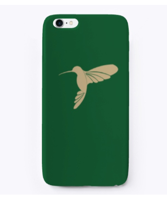 Check out The dove! Available for the next 3 days via @Teespring:   #iPhone #iPhone11ProMax #AppleStore #SamsungGalaxyS20 #phonecases #Samsung #Stickers   #sticker #JustinBieber #QueenElizabeth #UnitedKingdom #UnitedStates