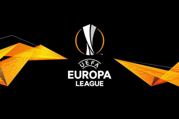 #EuropaLeague, al via il sorteggio sorteggio degli ottavi di finale [LIVE] https://bit.ly/2TAQZPZpic.twitter.com/xNeO7hO385