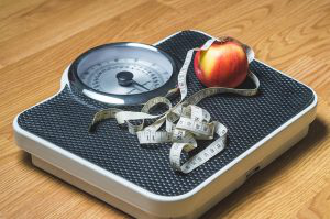 Do you want to lose the weight this week, in six months, or before you reach middle age?  Read more 👉   #NewYear #Goals #Improvinghealth #Motivation