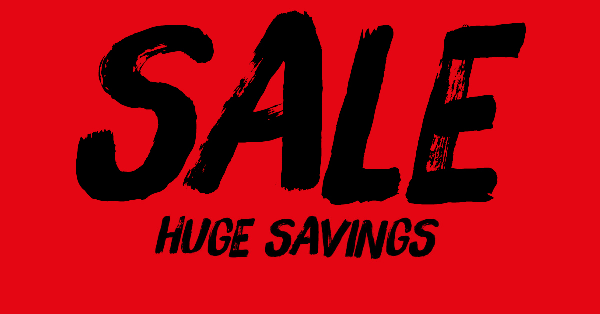 SALE now on. Huge savings on all the best snowboard brands. Up to 30% off 2020 technical outerwear, snowboard gear & accessories. Jump on the link to check out these great offers https://www.snowboard-asylum.com/sale pic.twitter.com/nbajzVbJ8z