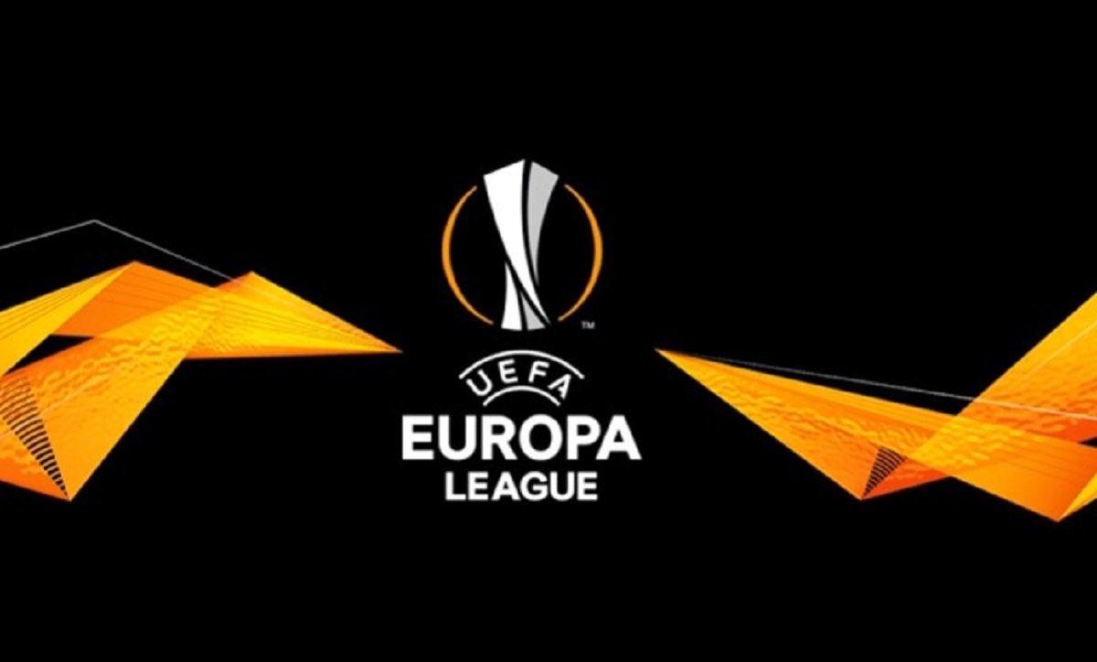 DIRETTA SORTEGGI #EuropaLeaguepic.twitter.com/hpNrFTmngM