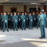 Image for the Tweet beginning: Un sindicato de la Guardia
