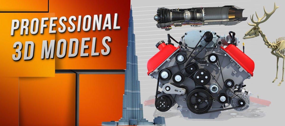 Best 3D Softwares That You Can Use #3d #3dmodel #3dmodels #3dmodeling #3dgraphics #autodesk #3dsmax #3ddesign