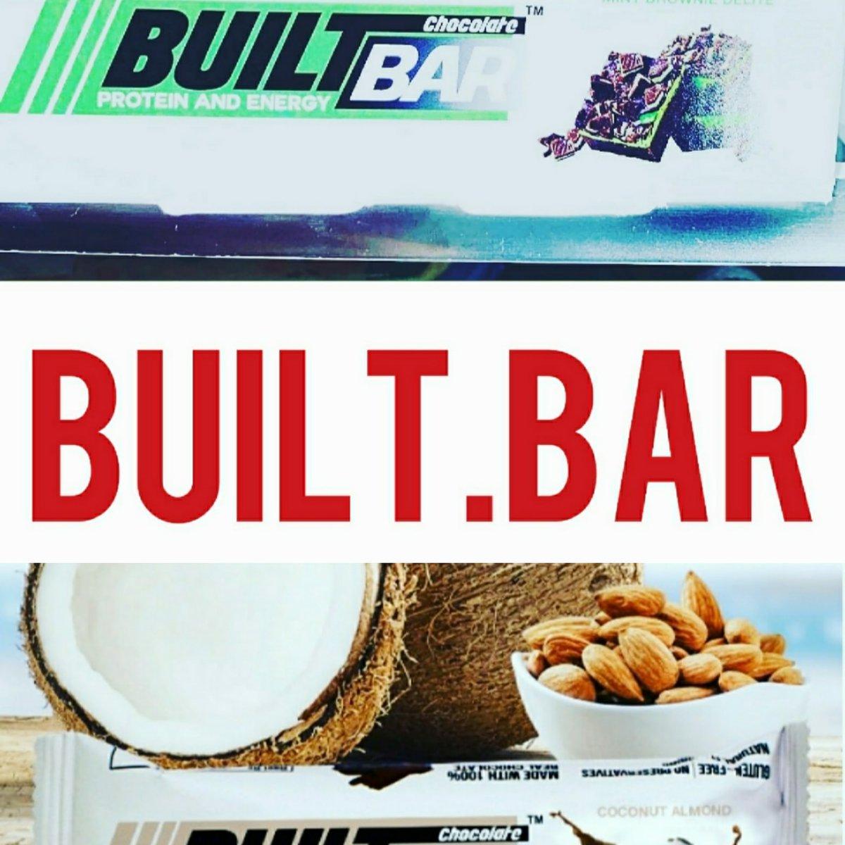 👉👉     Best Protein Bar In The World  #BuiltBar #Proteinbar #bars #protein #healthy #fit #fitness #weightloss #Diet #keto #ketodiet #workout #ketogenic #glutenfree #Workout #Proteinbars #Body #gym #health #Bike  #cycling #Utah  #FatLoss #Vegan #vegetarian