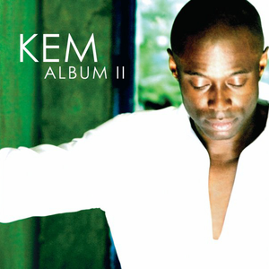 #Listen to Find Your Way (Back In My Life) by Kem right now on  #Radio #NYC