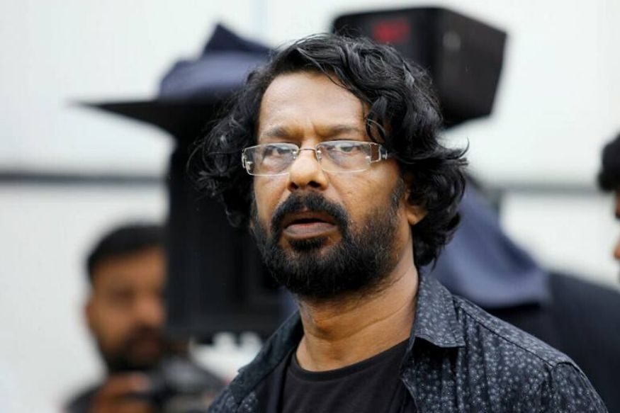'Wrong to Show Slave's Reality?': Malayalam Director Defends Himself After Male Nudity in Play Irks NSD - News18  http:// dlvr.it/RQwF3L     <br>http://pic.twitter.com/rR3l0YY4Mc