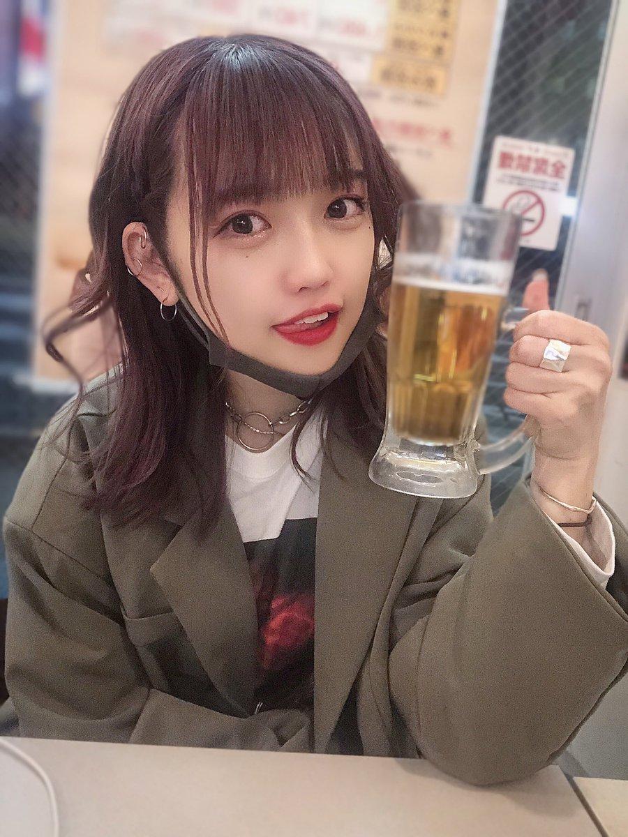 一人で酒飲む時に使って下さい