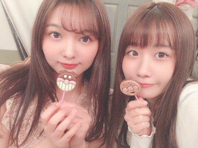 グラビアアイドル七瀬美桜のTwitter自撮りエロ画像34