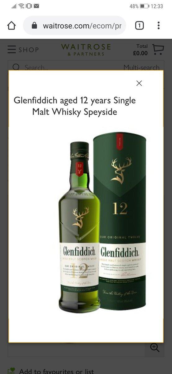 Proper whiskypic.twitter.com/wN8cZbvT6N