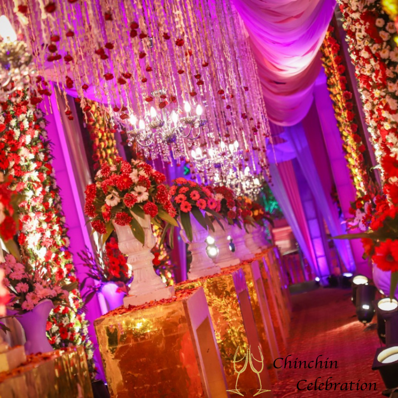 #chinchincelebration is best #weddingplanner in gurgaon, looking for a big fat wedding or just nice wedding, reception, mehndi event, sangeet event and many more Any Query: 7289056490 #wedding #weddingdecor #party #event #eventplanner #EventManagement #NewYear #decoration