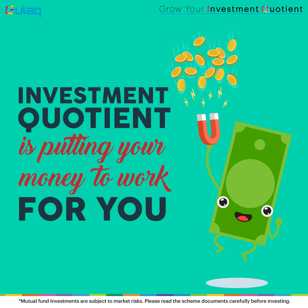 Learn how to make your money work for you Sign Up Today: http://bit.ly/Gulaq-Register  #GrowYourInvestmentQuotient  . . . #Investment #financialplanning #InvestorAwareness #MutualFundsForMillennials #GulaqFintech #InvestingTips #InvestInYourself #OnlineInvestment #FridayThoughtspic.twitter.com/YvYC7beVGr