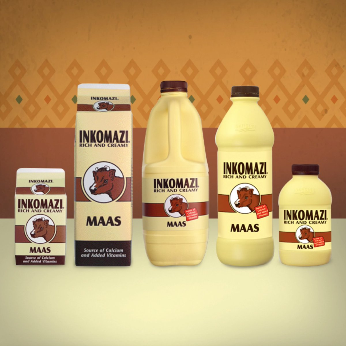 If you were to write to Zola7. Which 6 pack of @Inkomazi_sa would u ask Zola to get you?