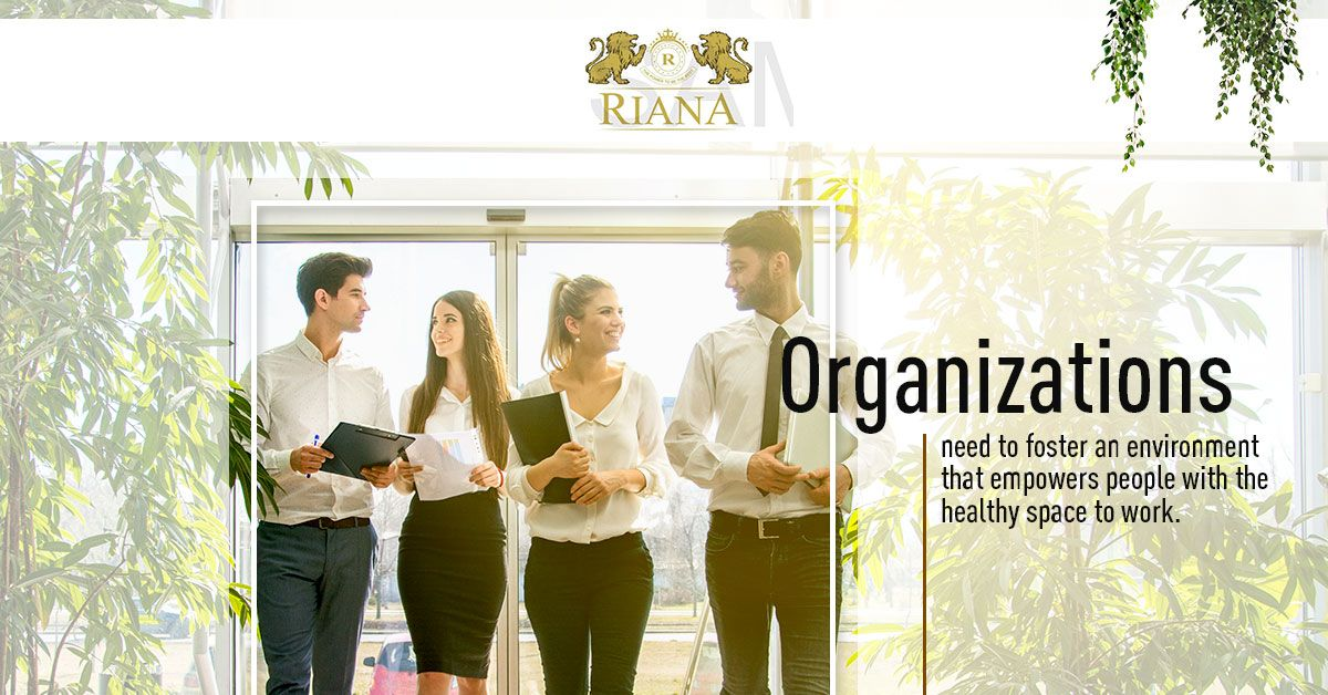 The design of Riana towers is focused on the health and happiness of employees to increase productivity within the organisation  To book an appointment, Please call on 9205219711.  #RianaTowers #RealEstate #RealEstateInvestor #OfficeLeasing #OfficeSpace #Noida #DelhiNCR pic.twitter.com/ibi6TwoHi0