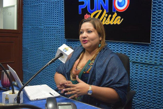 IAIP: Defensa, Centros Penales y Fesfut están obligados a entregar información