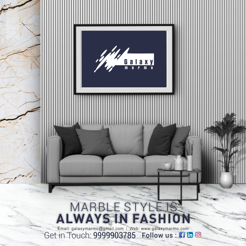 Bring stylish feel to every spaces with Galaxy marmo  Visit us today http:   Enquire now : galaxymarmo@gmail.com  #GalaxyMarmo #Marmo #onyxMarble #StatuarioMarbles #italianmarble #makeover #MarbleDecor #BeautifulHouse #Lifestyle #Design  #Interior #Decor