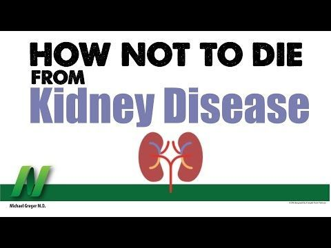 How Not to Die from Kidney Disease.  #transformationwellnessmx #healthytroy #stopdoubting #startdoing #healthy #love #feelbetter #justdoit #body #soul #life #mindfulness #mindset #peace #health #inspiration #lifestyle