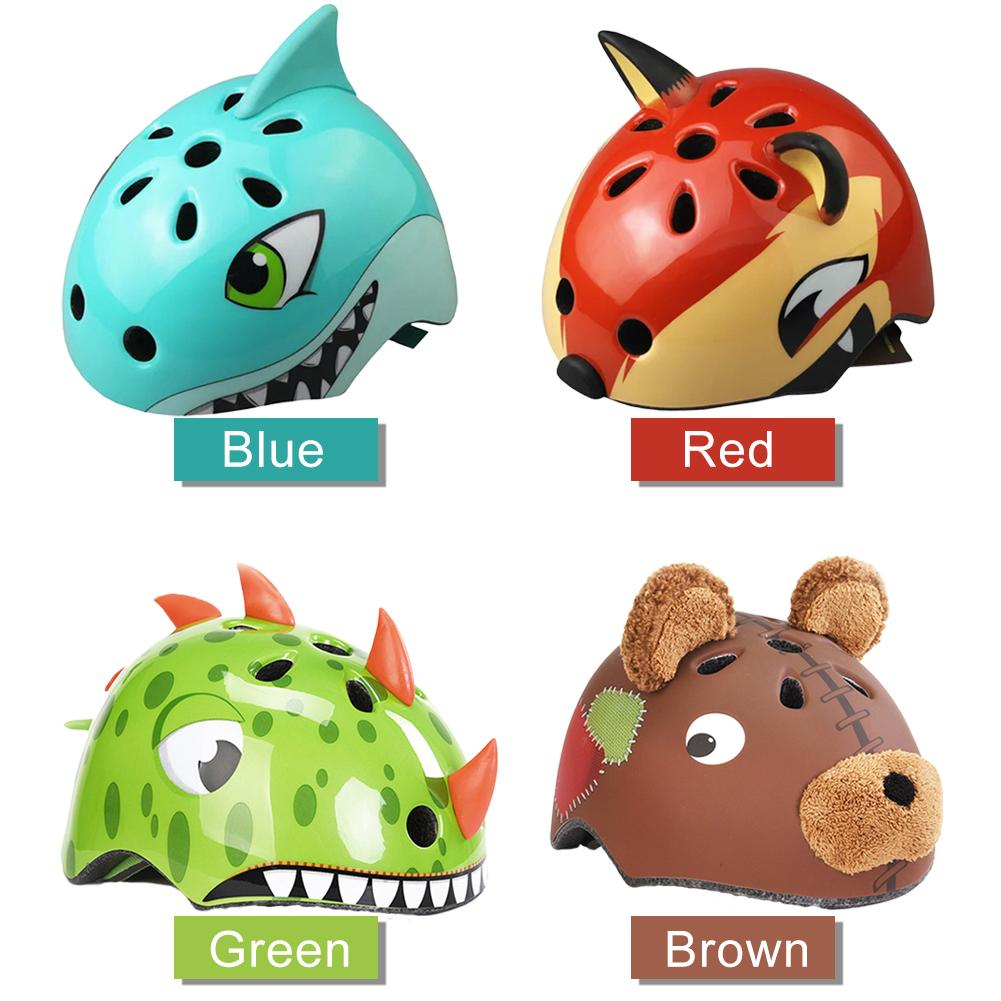 UltraLight Kids Bicycle Helmets Children Cycling Helmet City Road Bicycle Kid Headpiece For Outdoor Sports Riding Skating  #fashion|#tech|#home|#lifestyle
