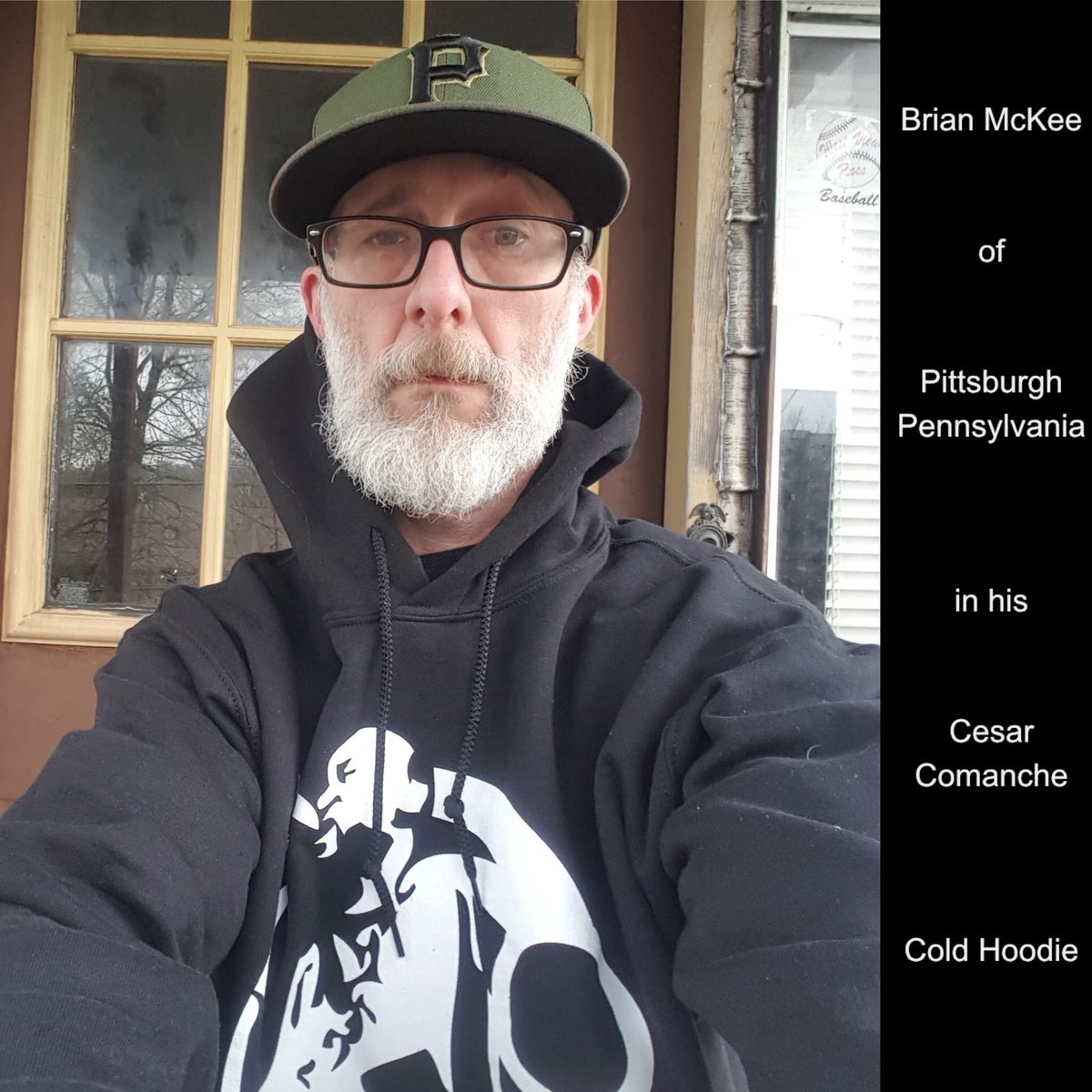 #cesarcomanche #justusleague #hoodie #hoodieseason #pittsburgh #pennsylvaniapic.twitter.com/fJgzeF1RWB