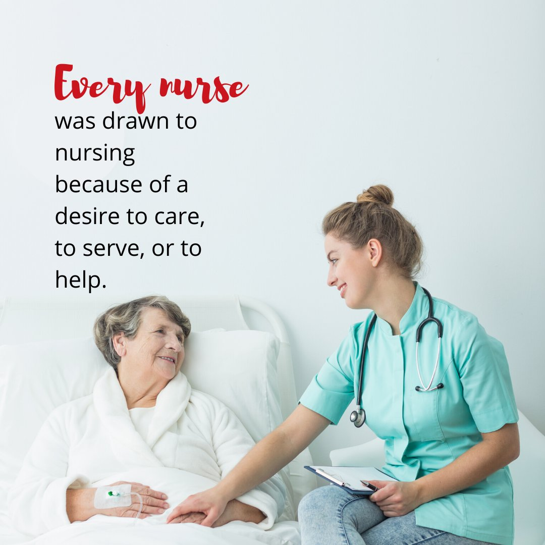 Nurses are amazing! Let us honor you by helping you find the perfect job. Cynamed will look at your qualifications and link them up with the best matching healthcare facility. Call or text: 412-325-3420 #newyear #job #work