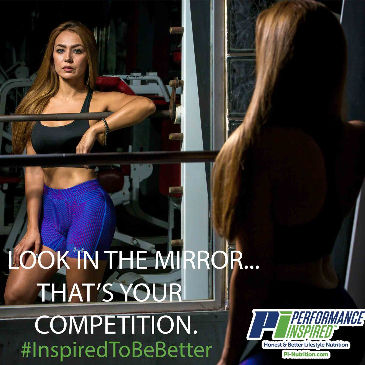The best favor you can do for yourself is to be laser focused on your #healthy #goals. You have nothing without your #health! #ONELIFE #InspiredToBeBetter #F45 #Gym #Motivation #Focus #Fitness #Workout #Healthy #HealthIsWealth #Peloton  #FitnessMotivation #BeBetter #FitFam