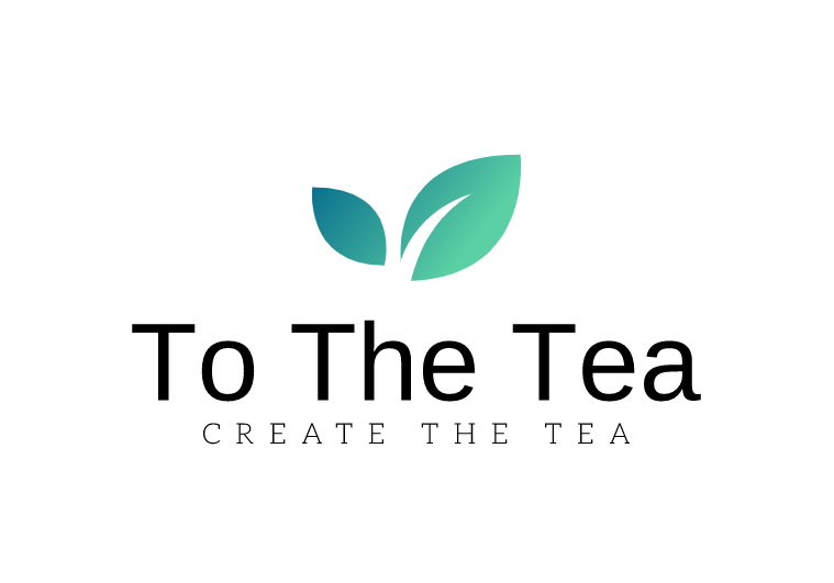 Come to the grand opening of To The Tea stores in Denver, Colorado. Date: TBD. #tea #healthy #unique