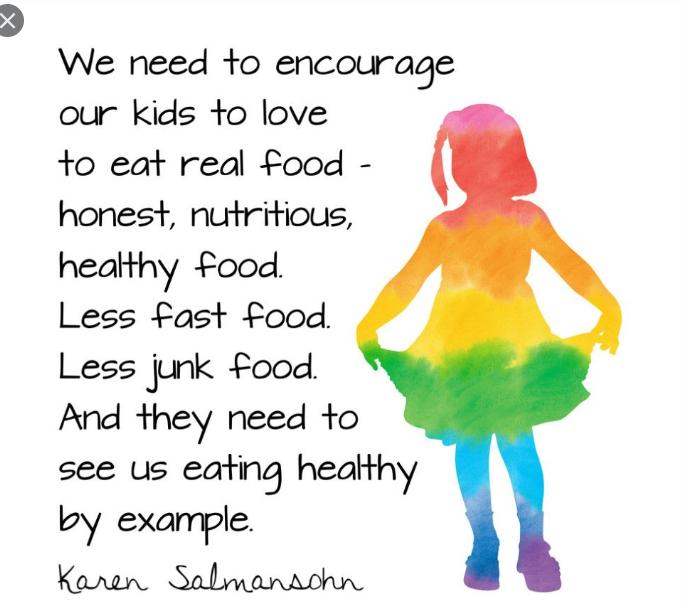 #DrPatriciamd #obesity #healthy #children #families #compassionate #empowering #Orangecounty #Servingkidshope #kidshealth #battleobesity