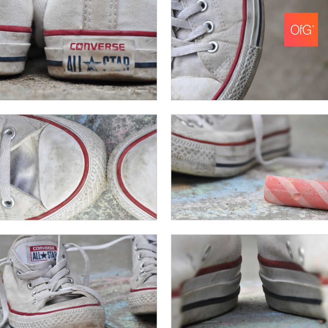 #ofg #yourmindcreatesthisworld #onlineschulefürgestaltung #onlinekursefürkreative #onlinekurse-fürgestaltung #grafikdesign #graphicdesign #photography #shooting #fashion #shoes by Simone Goerl!