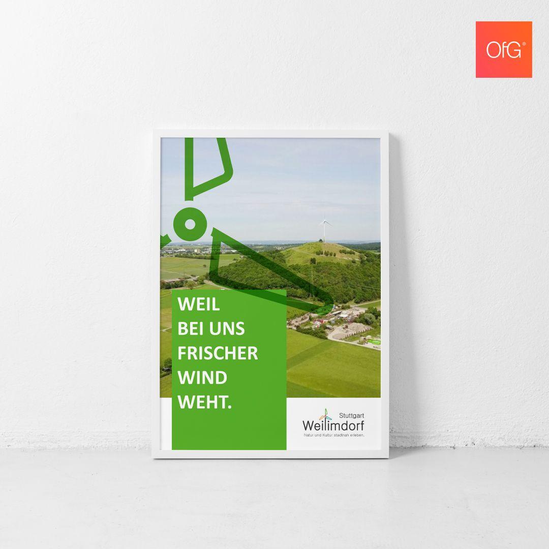 #ofg #yourmindcreatesthisworld #onlineschulefürgestaltung #onlinekursefürkreative #onlinekurse-fürgestaltung #grafikdesign #graphicdesign #conceptual #imagekampagne #stuttgart #slogan #marketing by Carolin Henrich!