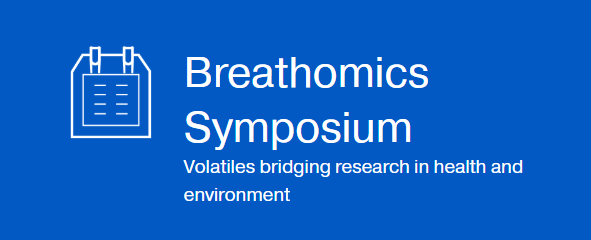 On 10 March 2020 the University of #Antwerp organizes a Breathomics Symposium so we will be in #Belgium within two weeks. We are happy to explain the possibilities of incorporating breath analysis into your clinical studies.  #BreathBase #JustBreathe #BreathAnalysis #thefuturepic.twitter.com/5qE4upSqbm